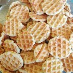 Snack Recipes, Snacks, Waffles, Sandwiches, Chips, Bread, Breakfast, Diy, Food