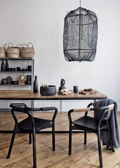 Z1 Cotton Lamp Pendant