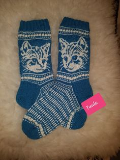 Awesome Socks, Cool Socks, Knit Socks, Knitting Socks, Butterfly, Crafty, Hot, Fashion, Tricot