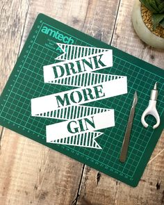 Paper Cutting Templates, Gin Lovers, Still Working, Mirror Image, Colored Paper, Happy Friday, At Least, Stencils, It Hurts