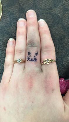 Tattoo 1/235688
