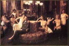 Storyville Prostitutes - Bing Images