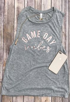 817d7842 Baseball Tank Baseball Tee Game Day Shirt Womens Tee Baseball Tank,  Softball Mom, Baseball