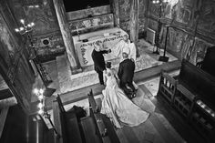 Wedding Photography at Wynyard Hall by North East and Newcastle Wedding Photographers Photography Durham, Newcastle, Backdrops, Wedding Photography, Weddings, Wedding, Backgrounds, Wedding Photos, Wedding Pictures