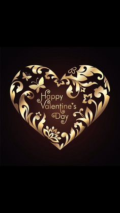 greet completely happy valentines day messages for gf good friend in a candy approach., greet completely happy valentines day messages for gf good friend in a candy approach. Valentine Day Messages Love, Valentine Wishes For Girlfriend, Happy Valentines Day Quotes For Him, Family Valentines Day, Valentines Day Drawing, Valentines Day Pictures, Valentines Day Background, Valentines Greetings, Love Valentines