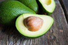 5 Ways to Actually Enjoy Eating an Underripe Avocado — Tips from The Kitchn