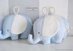 Crochet Baby Hat Patterns, Animal Sewing Patterns, Crochet Baby Hats, Kids Pillows, Animal Pillows, Sewing Toys, Baby Sewing, Moldes Para Baby Shower, Sewing Stuffed Animals