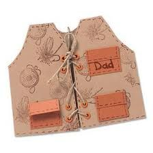 stampin up fathers day card - Google Search