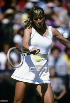 Tennis Players Female, Martial Arts, Sports, Events, Dance, Woman, Female Sports, Feminine, Hs Sports