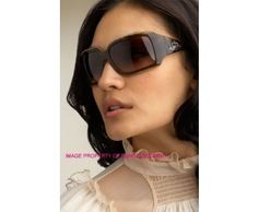 cheap - Cheap Juicy Couture Sunglasses - Wholesale Discount Price    Tag: Discount Authentic Juicy Couture Sunglasses Hot Sale, Cheap Juicy Couture Sunglasses New Arrivals, Original Juicy Couture Sunglasses outlet, Wholesales Juicy Couture Sunglasses store