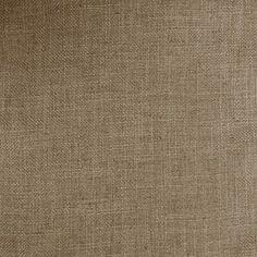 Nail Button Tufted Wingback Headboard (California King) Cobblestone - Threshold