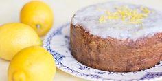 jamie-oliver-citroentaart-zonder suiker