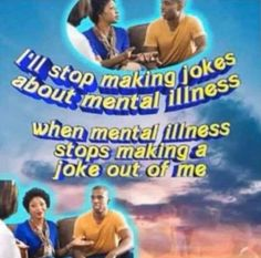 "Seventeen Mental Health Memes Because The World Is Completely Effed - Funny memes that ""GET IT"" and want you to too. Get the latest funniest memes and keep up what is going on in the meme-o-sphere. All Meme, Stupid Funny Memes, Funny Relatable Memes, Haha Funny, Dark Humour Memes, Edgy Memes, Dankest Memes, Mental Health Memes, Response Memes"