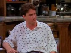 Some of the best Season 1 moments of Chandler Bing, my favourite from Friends, theres a lot more fum moments i just picked some of the best. Friends Season 1, Friends Cast, Chandler Bing, Movies Showing, Funny Moments, Couple Goals, Men Casual, In This Moment, Smoke