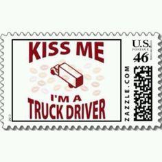 LIKE Progressive Truck Driving School: http://www.facebook.com/cdltruck #trucking #truck #driver   I'm a truck driver