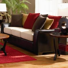 Leather Couch And Loveseat. This awesome picture collections about Leather Couch And Loveseat is accessible to save. We obtain this amazing image from internet Couch And Loveseat, Cushions On Sofa, Sofa Set, Couches, Coaster Furniture, Sofa Furniture, Living Room Sofa, Living Room Furniture, Dining Rooms