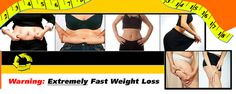Fat Loss 4 Idiots REVIEW (9) http://www.90four.com/what-is-fat-adaptation/