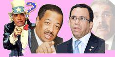 Despierta suspicacia Junta y Gobierno nieguen autorización EE.UU. observar elecciones