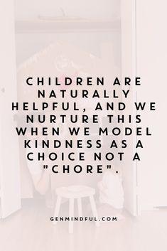 Parenting Toddlers, Parenting Ideas, Parenting Quotes, Education Quotes, Conscious Parenting, Mindful Parenting, Gentle Parenting, Intelligence Quotes, Emotional Intelligence
