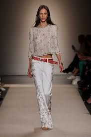 isabel marant 2014 - Google Search