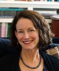 Home: Women's Mental Health | Pregnancy | Therapy | Perinatal Consultation | San Francisco