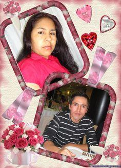 pa amor