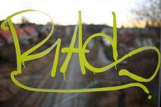 Hasle Oslo, Norway, Graffiti, My Photos, Street Art, Company Logo, Logos, Logo, Graffiti Artwork