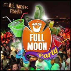 The most Amazing beach party in Asia with more than 30,000 People every-month (27th Sep 2015) Koh Panga  #fullmoonparty #kohsamui #adventure #Party #nastarantour #Thailand #islands #coconut #resorts #backpacker #Travel #tourism #TAT #TATIran #Discoverthiness #amazingThailand2015 #accommodation #guests #goodview #holiday #festival #Singha