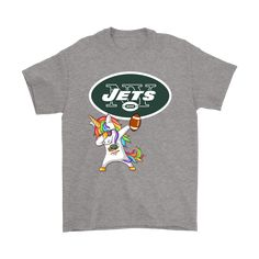 9a11ca96 43 Best New york jets football images | New york jets football, Jet ...