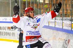 Finnish SM liiga Ligue Vaasan Sport jersey - Google Search