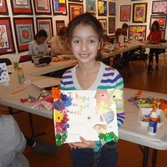 Make, Give and Take Haverford, PA #Kids #Events