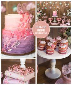 bella_fiore_decoração_festa_infantil_cha_de_bebe_borboletas_rosa bella_fiore_decor_kids_party_baby_shower_butterflies_pink