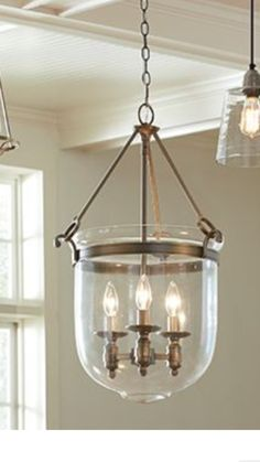 Awesome Entry Way Light Fixtures