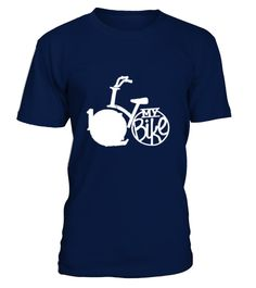 # [T Shirt]94-Bicycle, Cycling, Bike, Biki .  Hurry Up!!! Get yours now!!! Don't be late!!! Bicycle, Cycling, Bike, Biking, Mountain Bike, Cyclists, Wheel, Road Bike, Bmx, love, funny, bicycle banners, bicycle basket, bicycle beach, bicycle century, bicycle crash, bicycle cat, bicycle chain,Tags: Bicycle, Bike, Biking, Bmx, Cycling, Cyclists, Mountain, Bike, Road, Bike, Wheel, bicycle, banners, bicycle, basket, bicycle, beach, bicycle, california, bicycle, cat, bicycle, century, bicycle…
