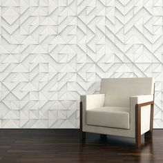 Heliot & Co - unique textured surfaces for interior projects.
