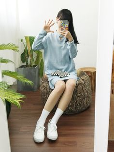 BLOG   MIX X MIX   Shop Korean fashion casual style clothing, bag, shoes, acc and jewelry for all