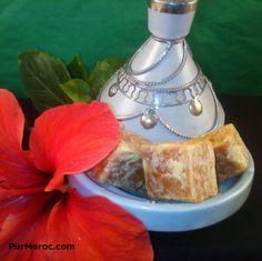 Orientalische-Duftsteine-Duftwuerfel-Parfuem-Musk-Original-aus-Marrakech-Marokko