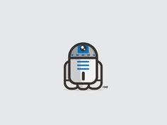 Le blog de Wilogo : Creation de logo pour votre entreprise par 37000 graphistes - Délires - Wilogo.com
