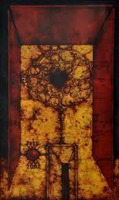 Výsledek obrázku pro mikuláš medek obrazy Siena, Yahoo Images, Art Reference, Image Search, Abstract Art, Painting Art, Modern, Trendy Tree, Paintings