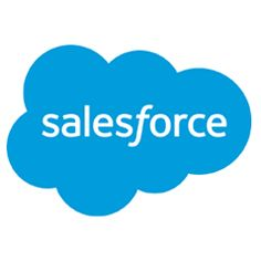 Techverze is the leading Salesforce online training company emphasis on quality training and make sure students understand concepts and master the Salesforce. The main aim of training is to provide in depth understanding of APEX, Triggers and Migration by industry experts.