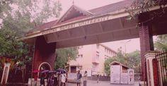 Mahatma Gandhi University (MGU) - B.Sc. CBCSS IV Sem Mar 2014 Examination Results   jobway.in