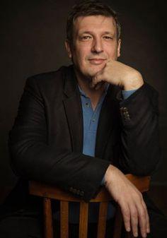 Boris Berezovsky | Opéra National de Bordeaux