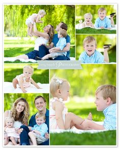 Family Photography, Sibling Photography, family photos | Amy Tripple Photography