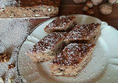 Tiramisu, French Toast, Paleo, Gluten, Sugar, Cooking, Healthy, Breakfast, Ethnic Recipes