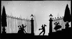 Piccoli Viaggi Musicali: Eine Kleine Nachtmusik (2) - Cult Movie d'animazio...
