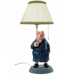 i love how there's a real lamp replica from one of my favorite movies! amelielmap