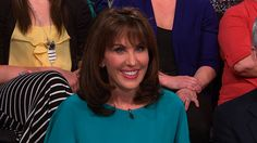 Robin Mcgraw Plastic Surgery - The Rumors About Her Knife Job #RobinMcgrawPlasticSurgery #RobinMcgraw #celebritypost