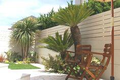 エクステリア&ガーデニング「ザ・シーズン横浜」は、ハイクオリティなエクステリア・ガーデンを演出する設計・施工の専門ショップです。外構工事、庭(ガーデン)のリフォームなど、お気軽にご相談ください。施工例も豊富にご用意しております。