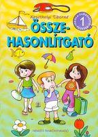 Letölthető könyvek :: Iskolas-leszek Prep School, Infancy, Kindergarten, Homeschool, Lily, Album, Teaching, Education, History