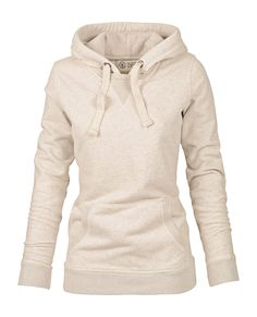Large image of Daria Overhead Hoody - opens in a new window